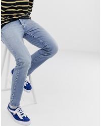 Jeans azzurri di Levi's