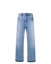 Jeans azzurri di Marc Jacobs