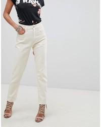 Jeans bianchi di G Star