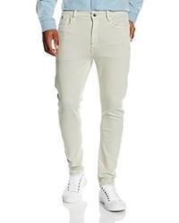 Jeans bianchi di G-Star RAW