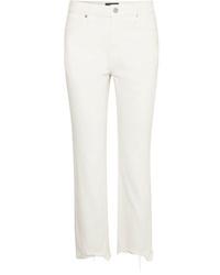 Jeans bianchi di RtA