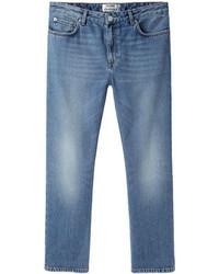 Jeans blu original 1508919