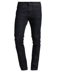 Jeans blu scuro di Esprit