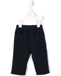 Jeans blu scuro di Il Gufo