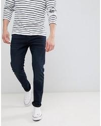 Jeans blu scuro di Jack & Jones