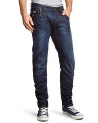 Jeans medium 1325056