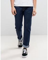 Jeans blu scuro di Levi's