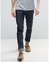 Jeans blu scuro di Nudie Jeans