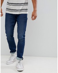Jeans blu scuro di ONLY & SONS