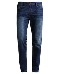 Jeans blu scuro di Tom Tailor