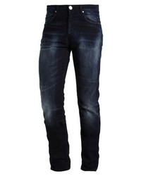Versace medium 5313753