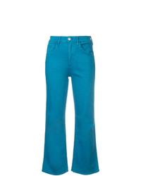 Jeans blu di 3x1