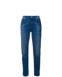 Jeans blu di 7 For All Mankind