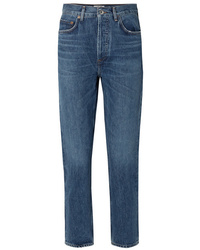 Jeans blu di Agolde