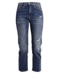 Jeans blu di Calvin Klein