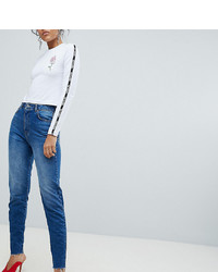 Jeans blu di Chorus Tall