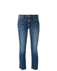 Jeans blu di Current/Elliott