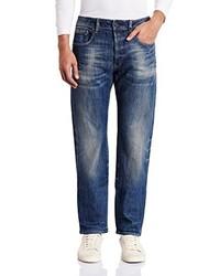 Jeans blu di G-Star RAW