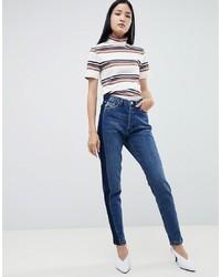 Jeans blu di Gestuz