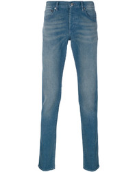 Jeans blu di Givenchy