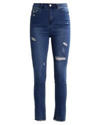 Jeans blu di Glamorous Tall