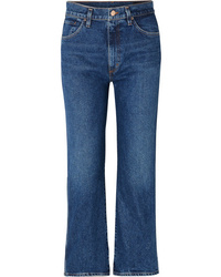 Jeans blu di Goldsign