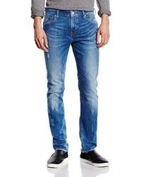 Jeans blu di GUESS