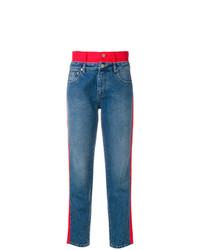 Jeans blu di Hilfiger Collection