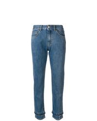 Jeans blu di Ih Nom Uh Nit