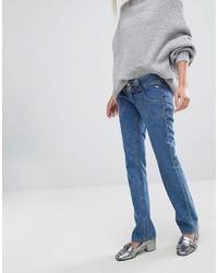 Jeans blu di J Brand