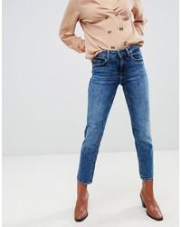 Jeans blu di Jdy