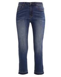 Jeans blu di Kaffe