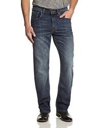 Jeans blu di Lee