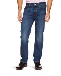 Jeans blu di Levi's