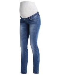 Jeans blu di Mamalicious
