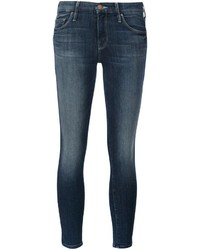 Jeans blu di Mother