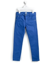 Jeans blu di No Added Sugar
