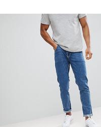 Jeans blu di Noak