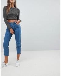 Jeans blu di Noisy May