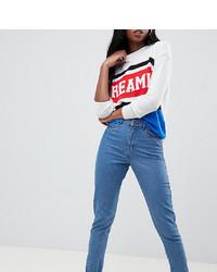 Jeans blu di Noisy May Tall