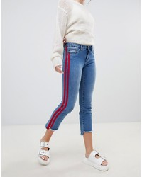 Jeans blu di Only