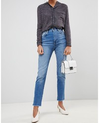 Jeans blu di Pepe Jeans