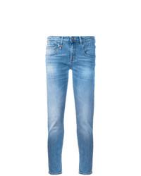 Jeans blu di R13
