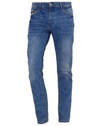 Tom tailor medium 3774960