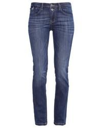 Jeans blu di Tom Tailor