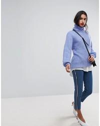 Jeans blu di Vero Moda