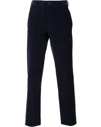 Jeans medium 159128