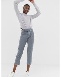Jeans grigi di ASOS DESIGN