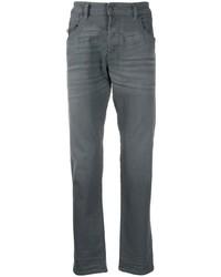 Jeans grigi di Diesel