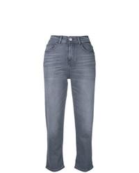 Jeans grigi di Haikure